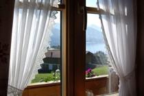 Ferienwohnung - Graberhof Bad Wiessee am Tegernsee