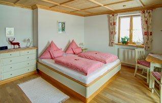 Ferienwohnung Bad Wiessee